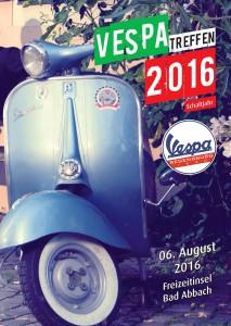 Plakat_2016_klein