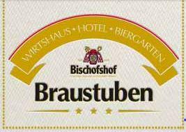 bischofshof_braustube
