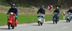 Anrollern_Nidos_2017_015