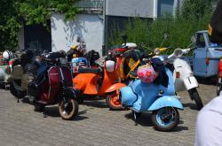 Rollerladen_2017_020