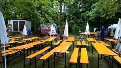 Sommerfest_2016 20160805 145401