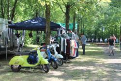 Sommerfest_2016 20160806 104246