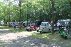 Sommerfest_2016 20160806 110635