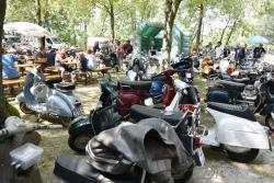 Sommerfest_2018_005